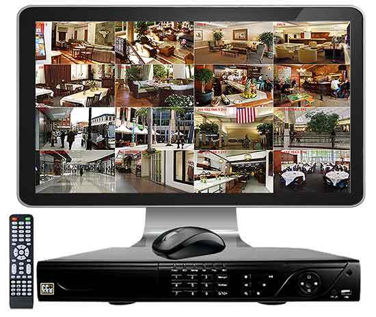 CCTV-DVR-Surveillance-Camera-Systems
