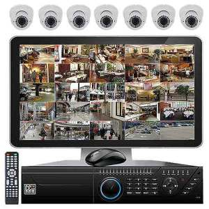 CCTV-Security-Camera-Systems