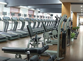 Health-Clubs-Fitness-Centers-sm