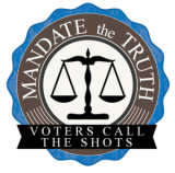 Mandate the Truth- Trace Amounts