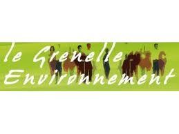 Parution 4ème Rapport CGDD – Mise en oeuvre du Grenelle