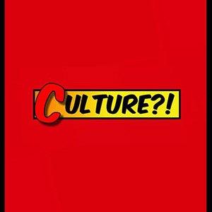 culture sic