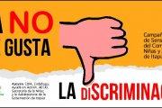 icon-campanha-contra-la-discriminacion-en-itapua