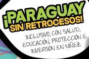 icon-paraguay-sin-retrocesos