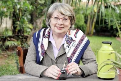 icon-rosa-maria-nombrada-relatora