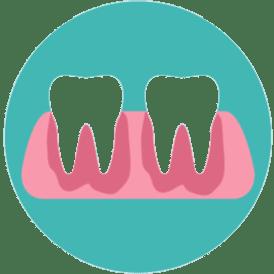 Dental Procedures@ CDIE