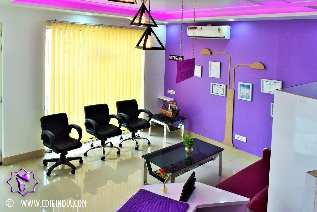 Best Dental Clinic in Gurgaon