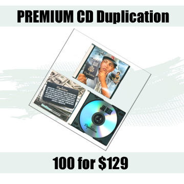 Premium_CD_Duplication copy