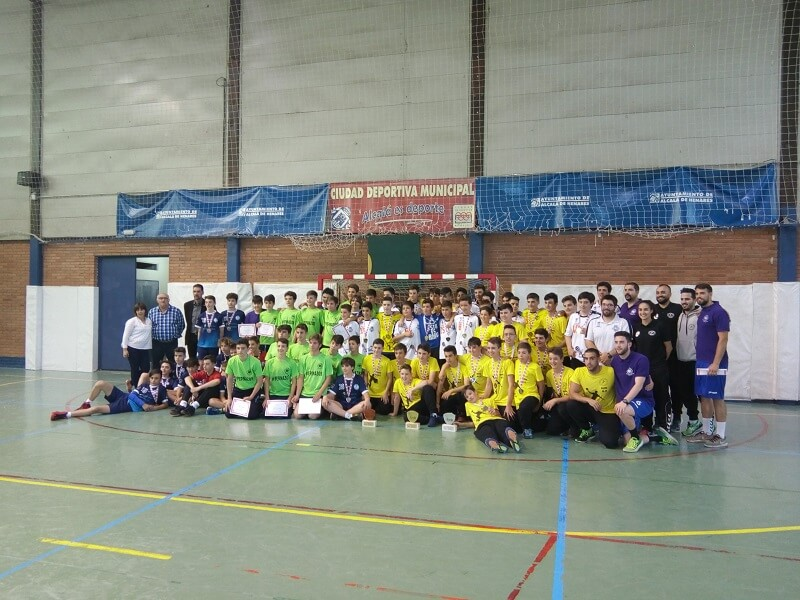 grupo_secto_inf_2017