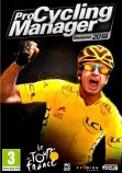 Pro Cycling Manager 2018 PC