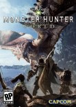 Monster Hunter World PC + DLC
