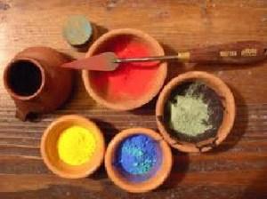 colori-antichi