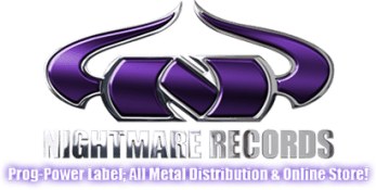 Nightmare Records