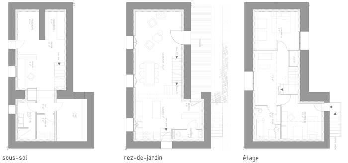 moulin-lannion-plans