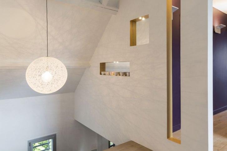 Plume Architectes