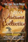 VTP_2014 Autumn Collection_medium