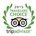 Travelers_Choice_2014
