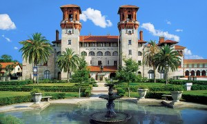 lightner_museum_bldg_5x3_5