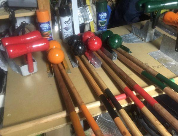 croquet-set-fix-finished