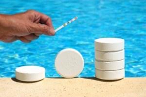 Pool Supplies 02
