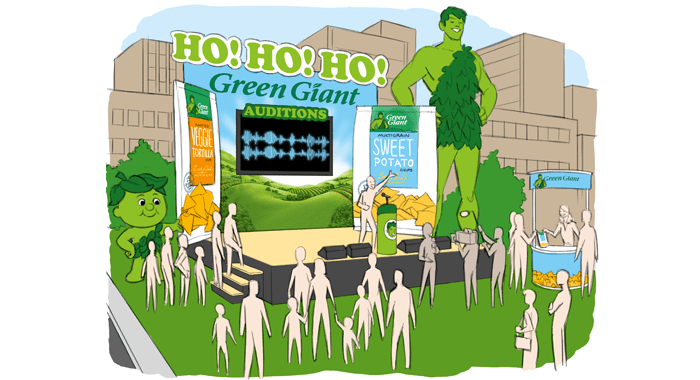 greengiant1
