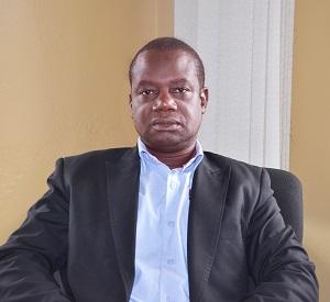 Jackson Kiyaga
