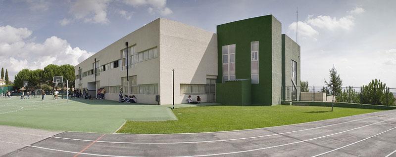 Colegio-Base_125-JPG