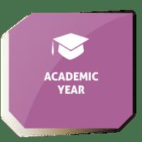 Academic-Year
