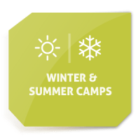 Winter-&-summer-camps