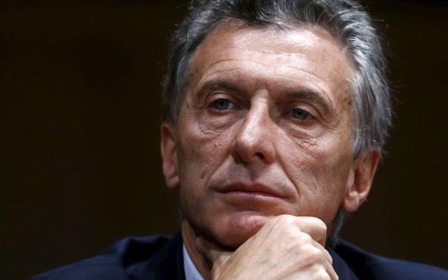 Macri: ajuste, herencia y expectativas (por Gisela Brito)