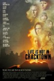 Life Is Hot in Cracktown / 2009年