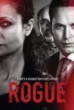 Rogue Season3 / 2016年