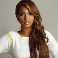 Beyonce Measurements, Height, Weight, Bra Size, Age