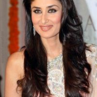 Kareena Kapoor Measurements Height Weight Bra Size Age