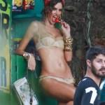 Alessandra Ambrosio ps Rio De Janeiro 071714_06