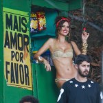 Alessandra Ambrosio ps Rio De Janeiro 071714_24
