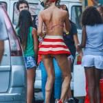 Alessandra Ambrosio ps Rio De Janeiro 071714_72