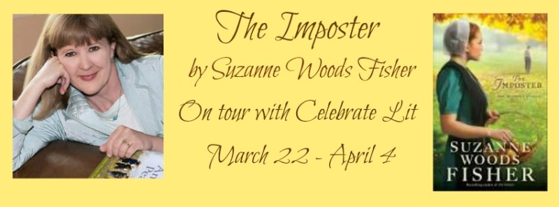 The imposter FB cover