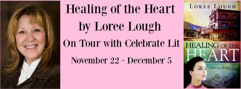 healing-of-the-heart-banner