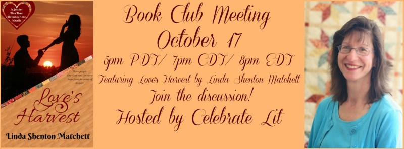 loves-harvest-book-club