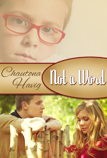 notawordsm