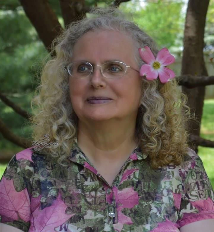 J.E.Grace, Christian Author