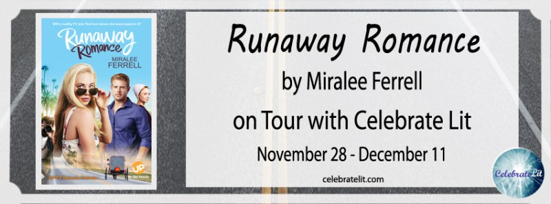Runaway Romance FB Banner copy