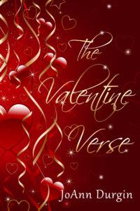 the_valentine_verse(2)