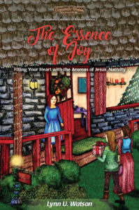 Front bookcover2