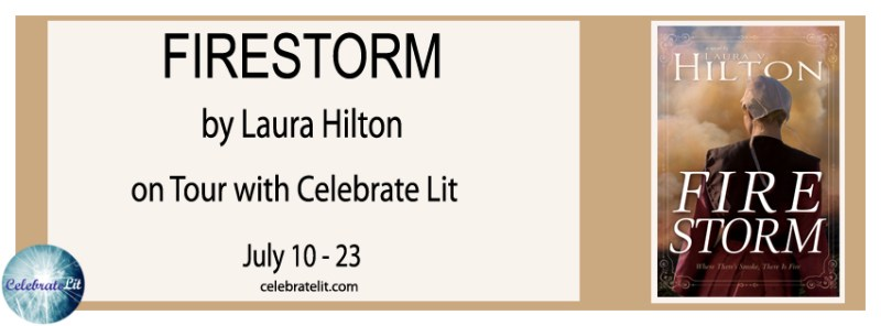 Firestorm FB Banner copy