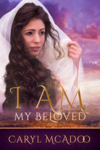 I am my beloved
