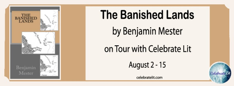 The Banished land FB Banner copy