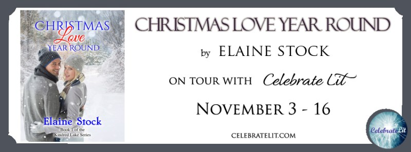 christmas love year round FB banner copy