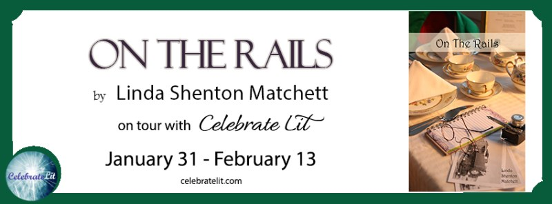 On the Rails FB banner